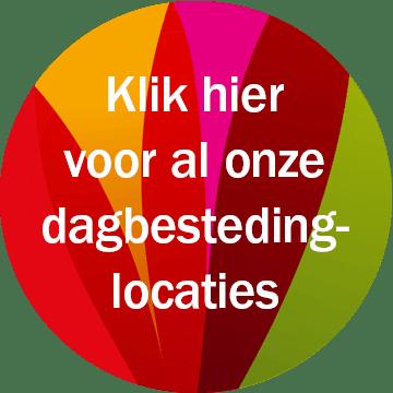 Alle dagbestedinglocaties Gors Zeeland