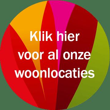 Alle woonlocaties Gors Zeeland