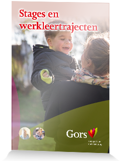Folder Stages en werktrajecten