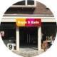 Kopie-Kado Shop Goes onderdeel van Gors Zeeland mensgerichte ondersteuning