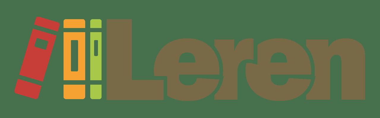 Logo Leren Gors Zeeland