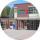 Mytylschool De Sprienke Gors Zeeland