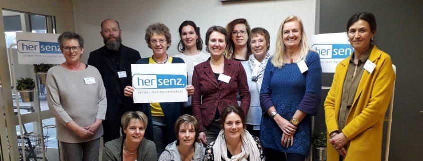Team Hersenz Gors Zeeland